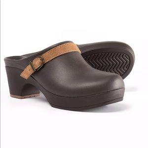 Crocs Sarah Clogs - Slip-Ons
